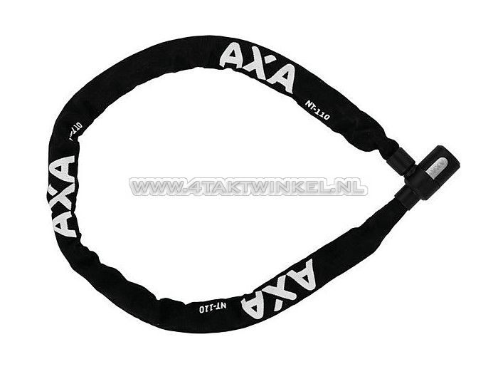 Kettingslot,-Axa-Newton,-110cm