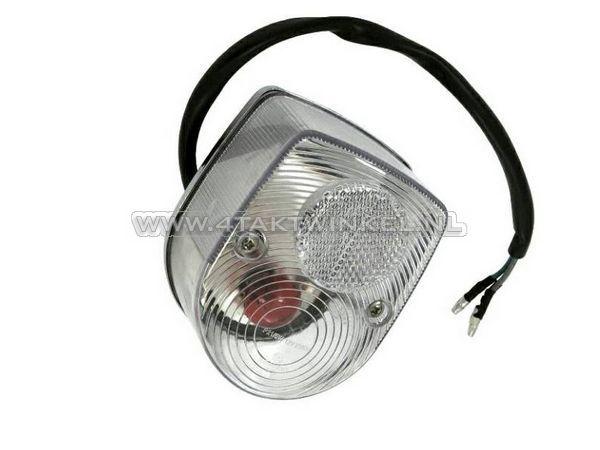 Achterlicht-Dax,-C50-NT-blank