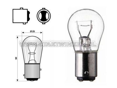 Lamp-achter-duplo-6v-21-5-watt-BAY15D