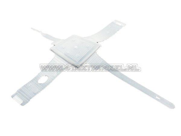 Accu-netje-C50-6v,-origineel-Honda