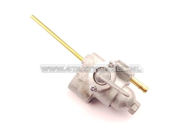 Benzinekraan,-SS50,-CD50,-C320,-S90-origineel-Honda