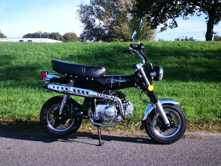 Skymax-Seventies,-EFI,-Euro4,-50cc