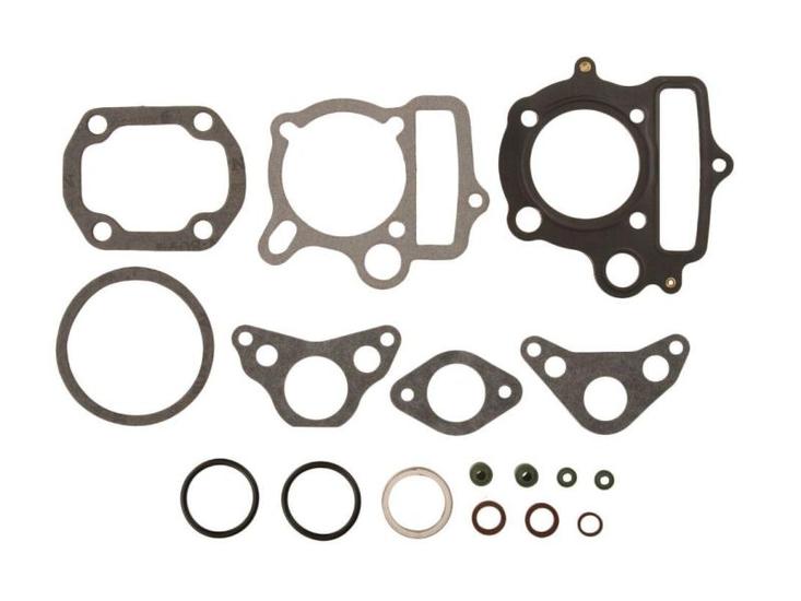 Pakkingset-kop-&-cilinder,-C50,-SS50,-Dax,-47mm,-70cc,-R-design