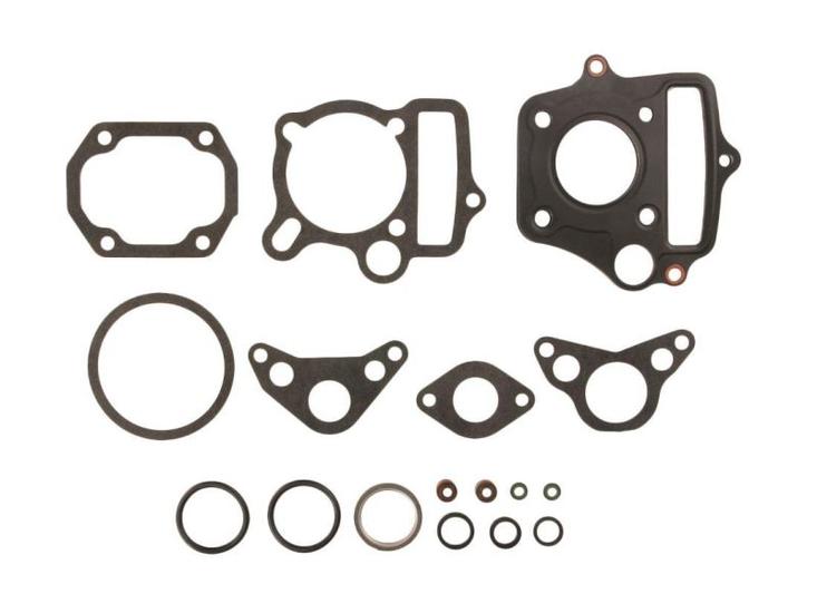 Pakkingset-kop-&-cilinder,-C50,-SS50,-Dax,-39mm,-50cc,-R-design