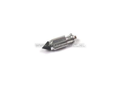 Vlotternaald 4-11 mm, C50, C90 NT